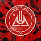 Black Futures Release New Single TRANCE