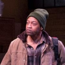 BWW Review: SKELETON CREW at Baltimore Center Stage is Gripping Theatre