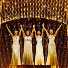 Is DREAMGIRLS Heading to Broadway in 2019? Photo