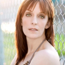 Broadway Vet Turned Director Julia Murney Dishes About Theatre Raleigh's SIGNIFICANT OTHER