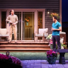 BWW Review: NATIVE GARDENS is a Comedic Delight at Syracuse Stage Photo