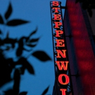 Steppenwolf Theatre Company Announces 2018/19 Season, A DOLL'S HOUSE PART 2, TRUE WEST, and More
