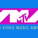 MTV Teams Up with DIRECTV NOW for 2018 VMAs Kickoff Concert Featuring Bebe Rexha, Rita Ora, and More