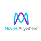 Comcast Partners with Movies Anywhere to Give Customers Cross-Platform Access to Digital Purchases