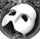 THE PHANTOM OF THE OPERA Comes To The Paramount Theatre Next Month Photo