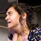 Photo Flash: The Neo-Futurists Presents Lily Mooney's EMPTY THREATS