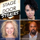 The 'Broadwaysted' Podcast Welcomes Beloved #FriendsoftheShow  James Monroe Iglehart, Hayley Podschun, Alexandra Silber