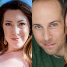 Casting Announced For Interrobang Theatre's UTILITY Photo