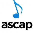 ASCAP & Motown Gospel Celebrate 2018 Stellar Award Nominees Photo