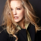 Stacy Sullivan Celebrates Album Release With Carnegie Hall Concert On January 24th Photo