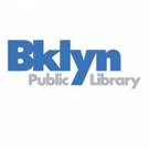 NYC's First International Literary Film Festival to Debut at Brooklyn Public Library, Feb 20-25
