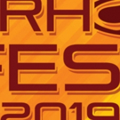 SRH Fest Comes to Huntington Beach This August Photo