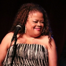 Photo Flash: Natalie Douglas Returns to Birdland