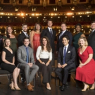 Lyric Opera of Chicago Presents Rising Stars in Concert Photo