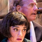 BWW Review: A Noise Within's So ON With their NOISES OFF