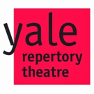 Yale Rep Announces 2018-19 Season Photo