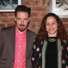 Photo Coverage: Go Inside Opening Night of NYTW's 17 BORDER CROSSINGS Photo