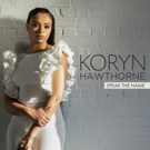 Koryn Hawthorne Makes GREENLEAF Return Tonight with Original Song Photo