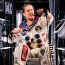 Loading Dock's SPACEMAN Cancelled Indefinitely Following Stage Accident Photo