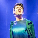 Tickets For THE LIGHTNING THIEF at the Hanover Theatre are Now Available Photo