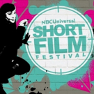 NBCUniversal's Short Film Festival Names Finalists Photo