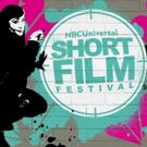 NBCUniversal's Short Film Festival Names Finalists