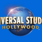 New Attraction KUNG FU PANDA: THE EMPEROR'S QUEST Coming to Universal Studios Hollywood This Summer