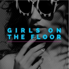 Marvin Humes & A-Minor's 'Girls On The Floor' Out Now Photo