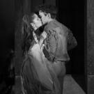 ROMEO E GIULIETTA. AMA E CAMBIA IL MONDO in scena al Teatro Europauditorium di Bologna