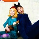 PEG + CAT LIVE! Plays The Davidson March 2
