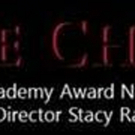 Stacy Sherman- Oscar Nominated and Emmy Award Winning Director On New Film THE CHUTE Photo