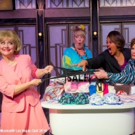 MENOPAUSE THE MUSICAL is On Sale Now at the Palace Theater