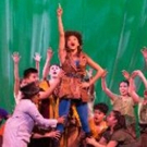 Rosie's Theater Kids Presents PASSING IT ON 2019 At Kaye Playhouse at Hunter College Photo