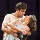 VIDEO: Preview WEST SIDE STORY At The Guthrie With Marc Koeck Video