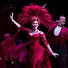 Review Roundup: Bernadette is Back in HELLO, DOLLY! Find Out What the Critics Think...