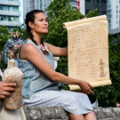 TALKING TREATIES SPECTACLE Returns To Fort York Photo