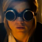 VIDEO: The Doctor is Landing in the New Trailer for DOCTOR WHO