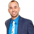 BWW Interview: James S. Murray Sits Down To Discuss His Book Trilogy and IMPRACTICAL JOKERS