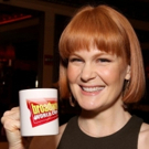 Wake Up With BWW 10/15: Best in Shows at Feinstein's/54 Below, and More! Photo