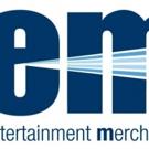 Entertainment Merchants Association Elects Fandango's Cameron Douglas as Chairman