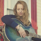 Ellen Starski To Release New Album THE DAYS WHEN PEONIES PRAYED FOR THE ANTS 5/11 Photo