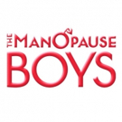 Women Get The Last Laugh As Men Go Over The Hill In THE MANOPAUSE BOYS Photo
