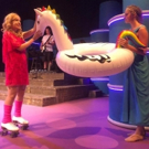 BWW Review: XANADU at Fargo Moorhead Community Theatre
