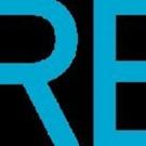 KCRep Kicks Off Season with World Premiere Musical Photo