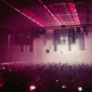 Verknipt Announce ADE Shows - Ben Sims, Truncate, Guti (Live), Anastasia Kristensen, Fatima Hajji, Claptone, Matthias Tanzmann, Rebekah (Live), Slam and Many More