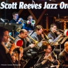 The Scott Reeves Jazz Orchestra Comes to Orange County Community College