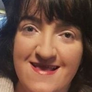 Opinion: Reviewing With My Disability