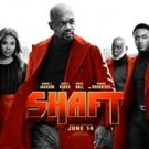 VIDEO: Samuel L. Jackson Stars in the Trailer for SHAFT