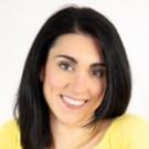 Claudia Cecchini di GEORGIE IL MUSICAL al Teatro Sistina Interview