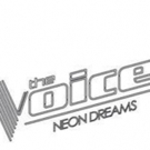 Tickets On Sale Now For THE VOICE: NEON DREAMS, Opening At Hard Rock Hotel & Casino In Las Vegas This Spring
